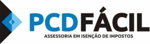 PCD FÁCIL - ASSESSORIA EM ISENÇÃO DE IMPOSTOS